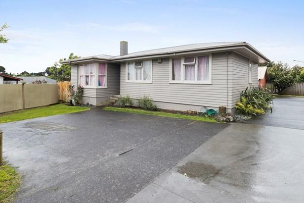 12 Kuranui Place, Otahuhu, Auckland - NZL (photo 3)