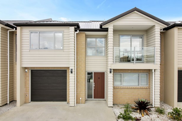 5d Stamford Park Road, Mt Roskill, Auckland - NZL (photo 1)