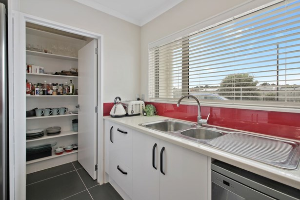 5d Stamford Park Road, Mt Roskill, Auckland - NZL (photo 5)