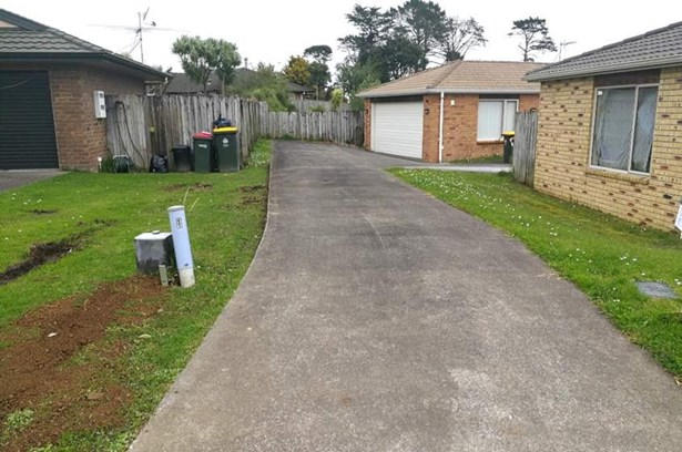 36 Pitt Avenue, Clendon Park, Auckland - NZL (photo 1)