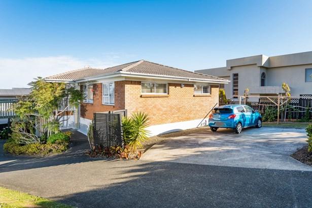 16 Glendhu Road, Glenfield, Auckland - NZL (photo 3)
