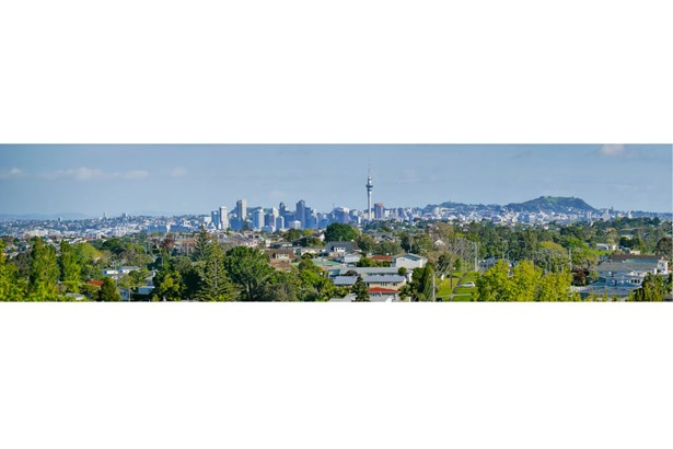 16 Glendhu Road, Glenfield, Auckland - NZL (photo 5)