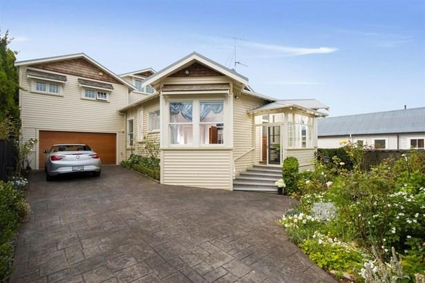19 Momona Road, Greenlane, Auckland - NZL (photo 4)