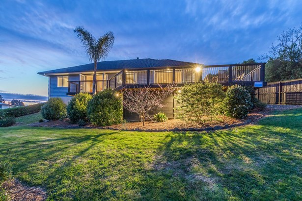 89 Butcher Road, Pukekohe, Auckland - NZL (photo 2)
