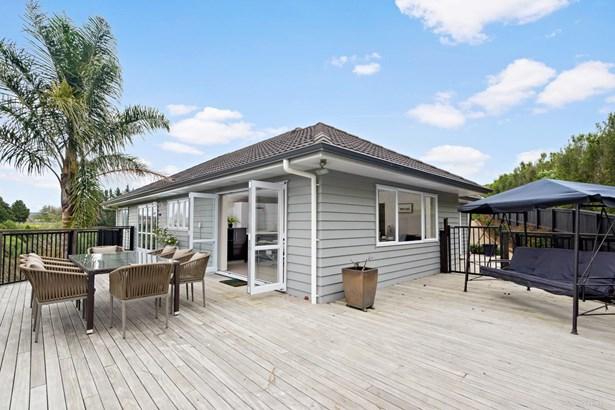 89 Butcher Road, Pukekohe, Auckland - NZL (photo 5)