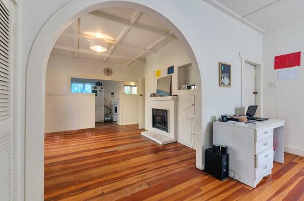 248 Rodney Street, Wellsford, Auckland - NZL (photo 3)