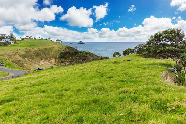 Taiharuru Road, Taiharuru, Northland - NZL (photo 1)