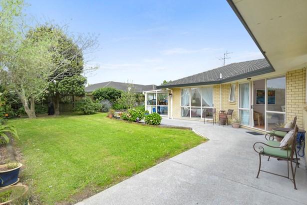 6 Franco Lane, East Tamaki Heights, Auckland - NZL (photo 1)