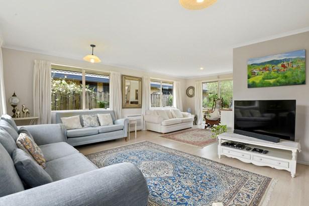 6 Franco Lane, East Tamaki Heights, Auckland - NZL (photo 2)