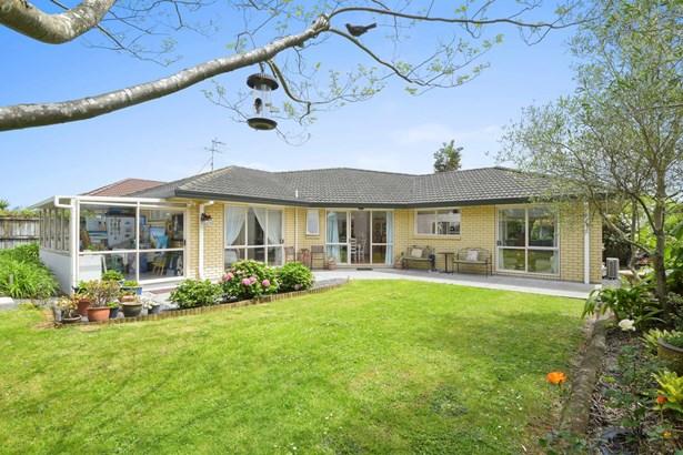 6 Franco Lane, East Tamaki Heights, Auckland - NZL (photo 4)