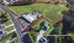 520 Great South Road, Papakura, Auckland - NZL (photo 1)