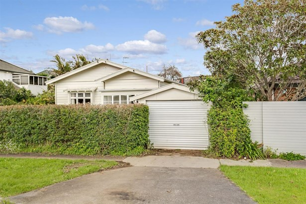 7 Dunkerron Avenue, Epsom, Auckland - NZL (photo 2)