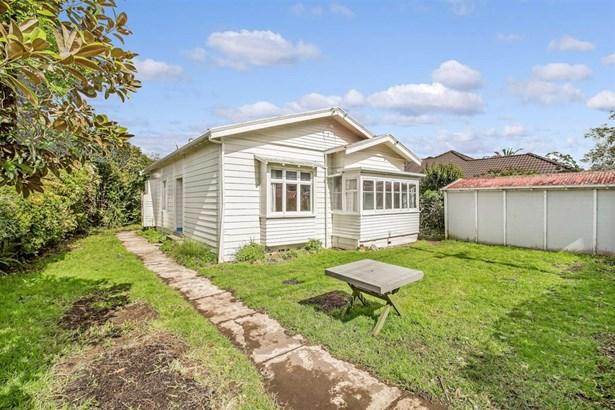 7 Dunkerron Avenue, Epsom, Auckland - NZL (photo 3)