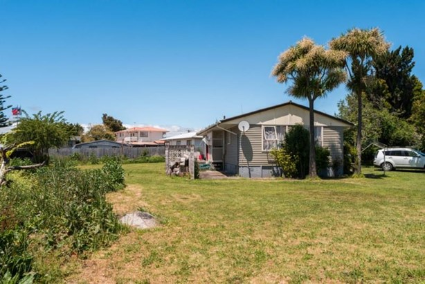 15 James Street, Mangere East, Auckland - NZL (photo 4)