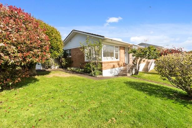 1/9 Clarke Road, Onehunga, Auckland - NZL (photo 1)