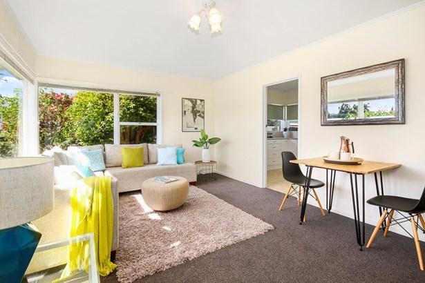 1/9 Clarke Road, Onehunga, Auckland - NZL (photo 2)