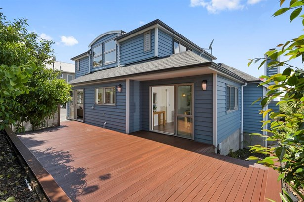 7a Mainston Road, Remuera, Auckland - NZL (photo 1)