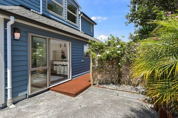 7a Mainston Road, Remuera, Auckland - NZL (photo 2)