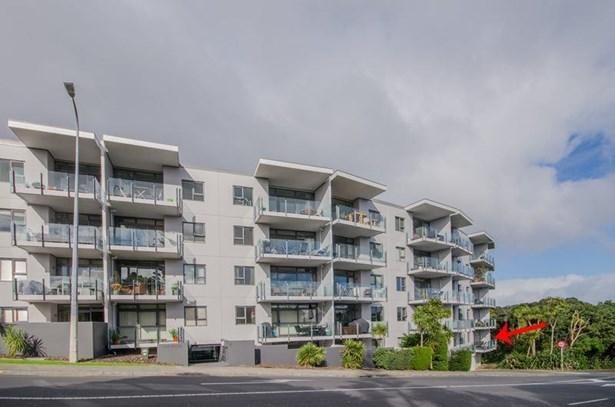 1b/6 Piwakawaka Street, Eden Terrace, Auckland - NZL (photo 1)