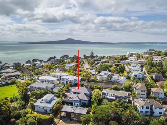 7a Springcombe Road, St Heliers, Auckland - NZL (photo 2)