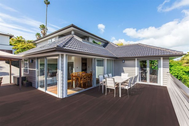 7a Springcombe Road, St Heliers, Auckland - NZL (photo 3)