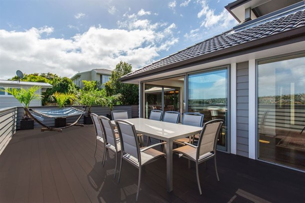 7a Springcombe Road, St Heliers, Auckland - NZL (photo 4)