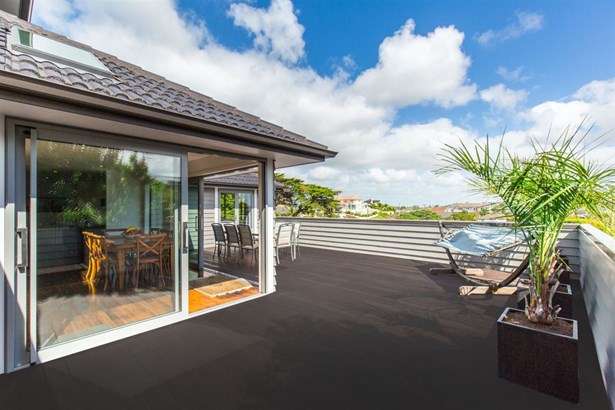 7a Springcombe Road, St Heliers, Auckland - NZL (photo 5)