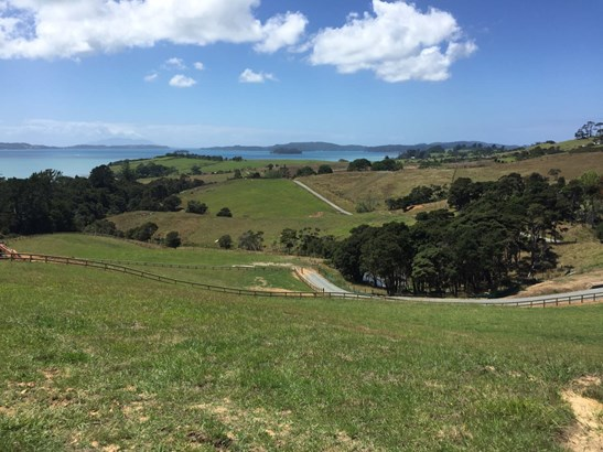 Lots1-4/31 Martins Bay Road, Algies Bay, Auckland - NZL (photo 1)