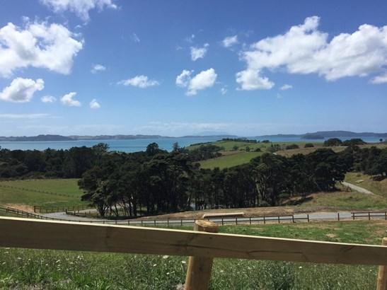 Lots1-4/31 Martins Bay Road, Algies Bay, Auckland - NZL (photo 5)