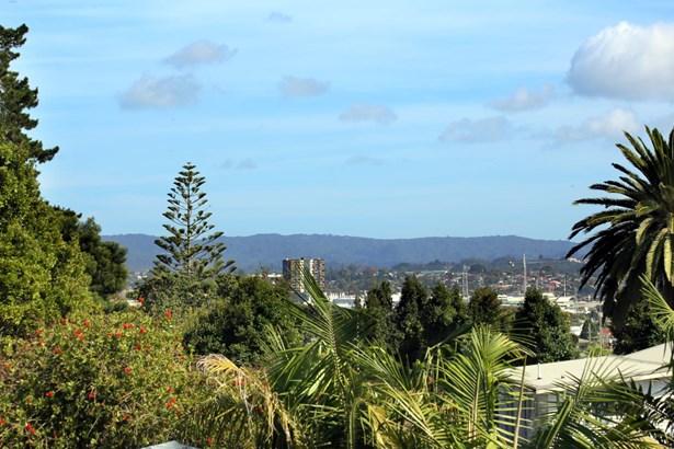 81 Whitney Street, New Windsor, Auckland - NZL (photo 2)