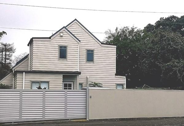 67a Morningside Drive, Mt Albert, Auckland - NZL (photo 1)