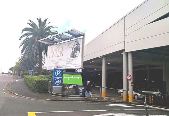 67a Morningside Drive, Mt Albert, Auckland - NZL (photo 2)
