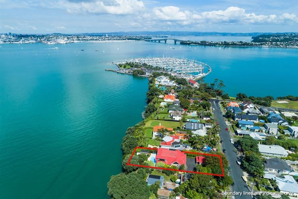 15 Norwood Road, Bayswater, Auckland - NZL (photo 2)