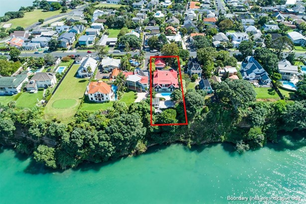 15 Norwood Road, Bayswater, Auckland - NZL (photo 3)