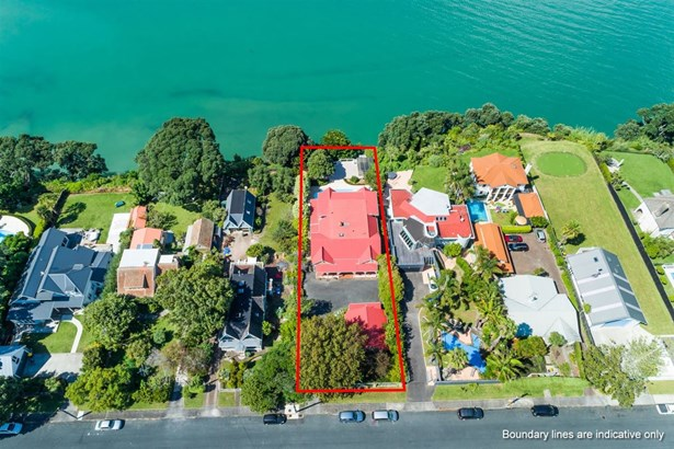 15 Norwood Road, Bayswater, Auckland - NZL (photo 4)