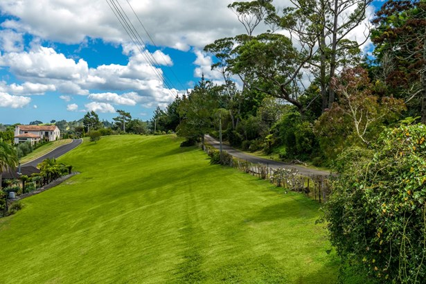 Lot 2 / 21 Gills Road, Albany Heights, Auckland - NZL (photo 1)
