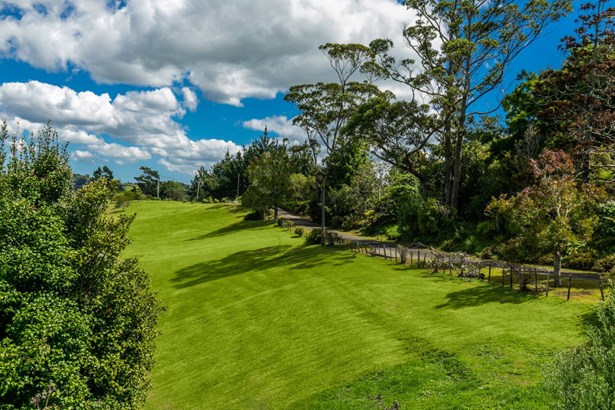 Lot 2 / 21 Gills Road, Albany Heights, Auckland - NZL (photo 2)