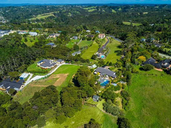 Lot 2 / 21 Gills Road, Albany Heights, Auckland - NZL (photo 3)