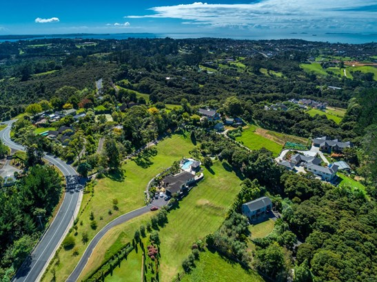 Lot 2 / 21 Gills Road, Albany Heights, Auckland - NZL (photo 4)