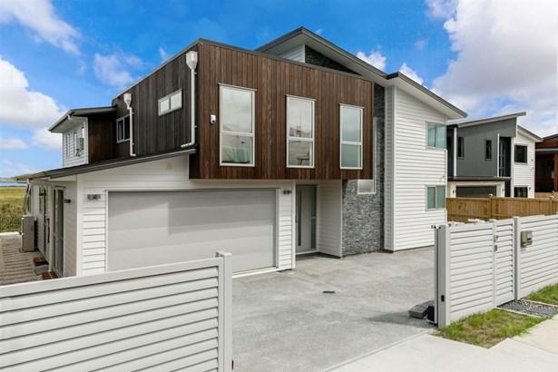12 Brickworks Bay Road, Hobsonville, Auckland - NZL (photo 1)