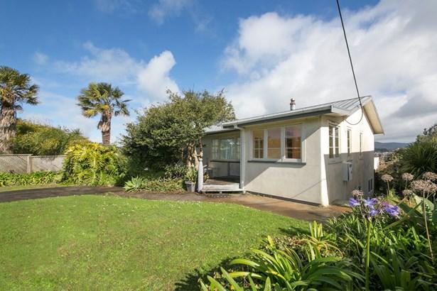 41 Pleasant Road, Glen Eden, Auckland - NZL (photo 1)