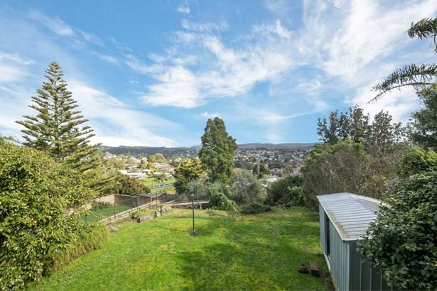 41 Pleasant Road, Glen Eden, Auckland - NZL (photo 2)