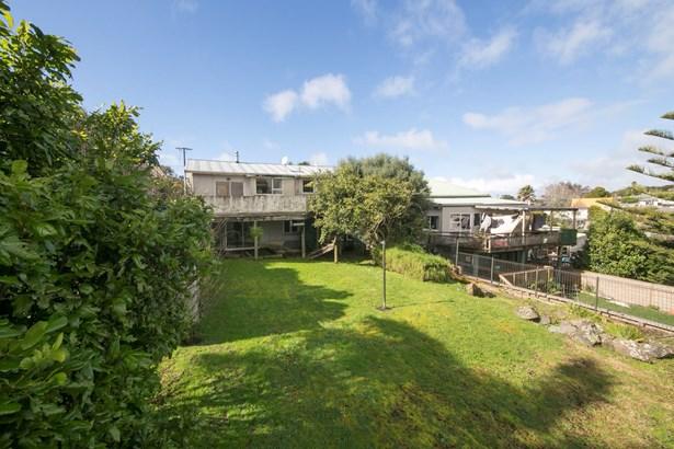 41 Pleasant Road, Glen Eden, Auckland - NZL (photo 3)