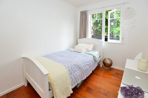 101a Ladies Mile, Manly, Auckland - NZL (photo 3)