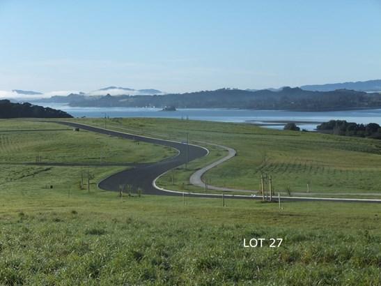 River Park Drive, Kerikeri, Northland - NZL (photo 1)