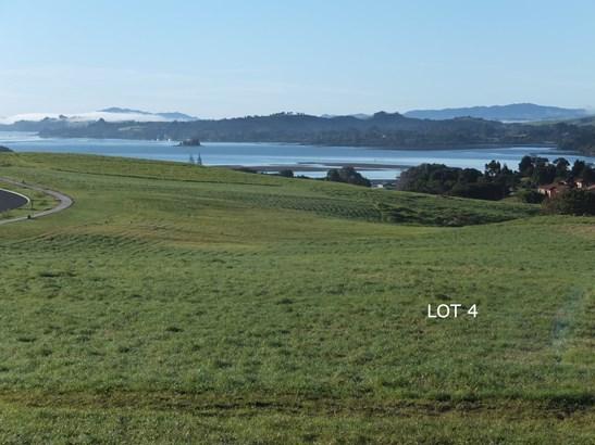 River Park Drive, Kerikeri, Northland - NZL (photo 2)