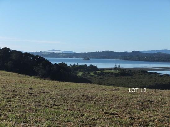 River Park Drive, Kerikeri, Northland - NZL (photo 5)