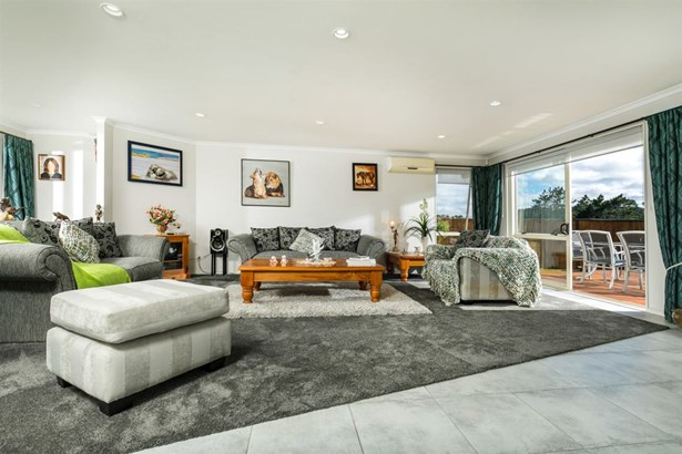 58 Shelter Drive, Greenhithe, Auckland - NZL (photo 4)