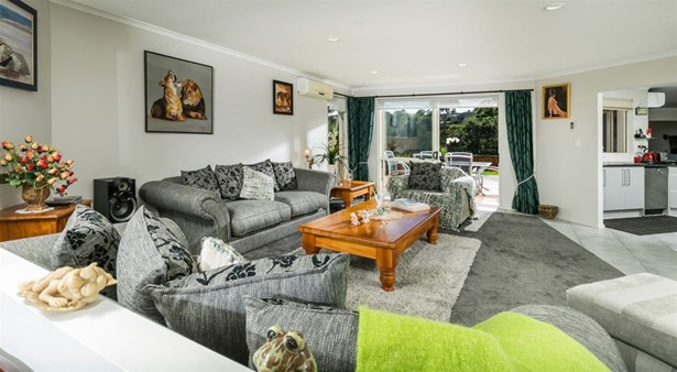 58 Shelter Drive, Greenhithe, Auckland - NZL (photo 5)