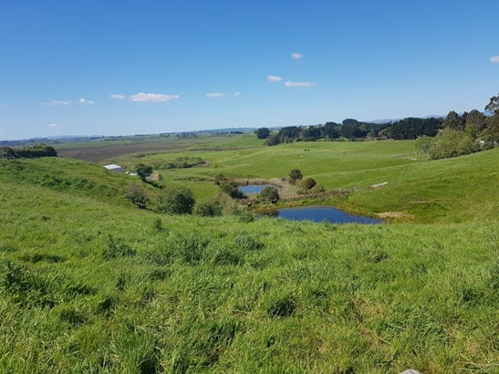 896a Glen Murray Road, Rangiriri, Waikato District - NZL (photo 1)